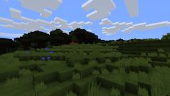 flows-hd-resource-pack-minecraft-4