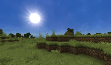 john-smith-legacy-resource-pack-1