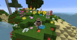 liies resource pack