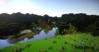 moderncraft-resource-pack-3