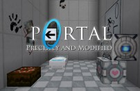 precisely-portal-and-modified-portal-resource-pack-1