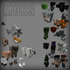 smooth-realistic-resource-pack-12