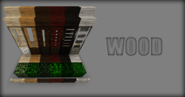smooth-realistic-resource-pack-6