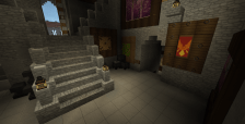 soartex-fanver-resource-pack-for-minecraft-2