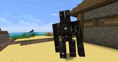 sphax-purebdcraft-resource-pack-2