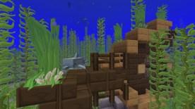 sphax-purebdcraft-resource-pack-aquatic04