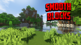 smooth-blocks-resource-pack-for-minecraft-1
