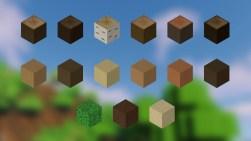 agricraft-resource-pack-1