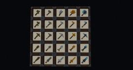 bjorncraft-resource-pack-11