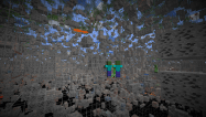 x-ray-ultimate-resource-pack-minecraft-4