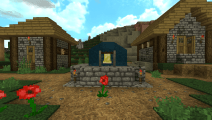 alluringbliss-resource-pack-1