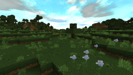 alluringbliss-resource-pack-4
