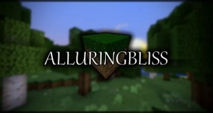 AlluringBliss Resource Pack