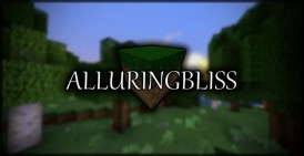 alluringbliss-resource-pack