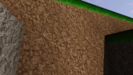 cmr-extreme-realistic-resource-pack-2