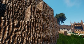 cmr-extreme-realistic-resource-pack-5