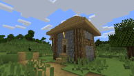 ogzcraft-resource-pack-16