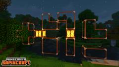 sappixcraft-resource-pack-minecraft-4