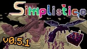 simplistico-resource-pack-13