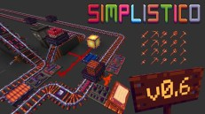 simplistico-resource-pack-14