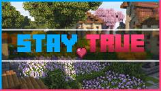 stay-true-resource-pack-minecraft-19