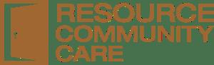 Resource Community Care 5