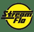 stream-flo-logo