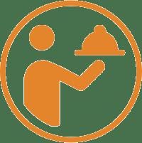 understanding arizona minimum wage laws