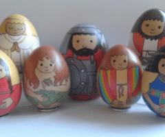 Eggsplorers1