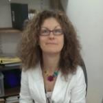 Profile picture of Karenza Passmore
