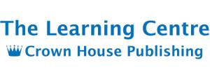 crown-house logo