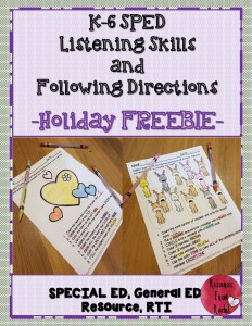 listening-and-following-directions-activities