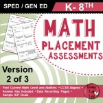 informal-math-assessments-for-special-education