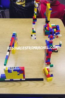 brain-breaks-for-kids-legos-2