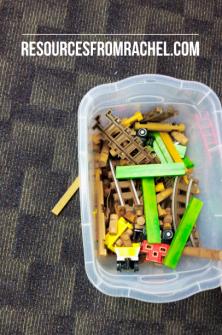 brain-breaks-for-kids-lincoln-logs-2