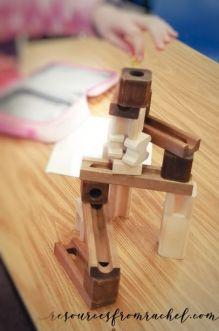 brain-breaks-for-kids-wooden-blocks-marble-game