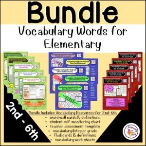 vocabulary-words-with-meaning-bundle