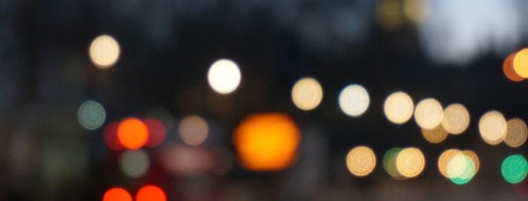 blurs