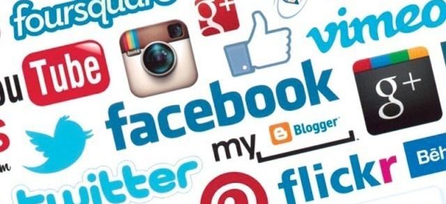 641687-socialmedia-1386275635-470-640x480