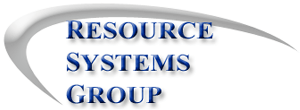 Resource Systems Group, LLC