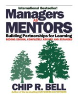 Managers and Mentors