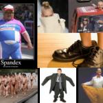 Demand Segmentation – one size fits none