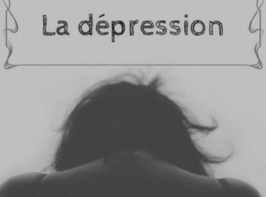 Qu'est-ce que la dépression et comment s'en sortir ?