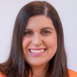 Headshot of Lauren Appelbaum