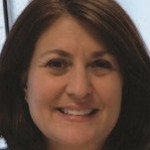 Headshot of Donna Meltzer