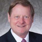 Headshot of Steve Bartlett