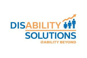Disability Solutions Logo