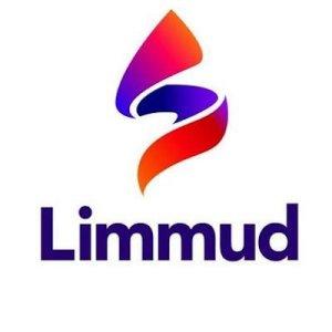 Limmud logo