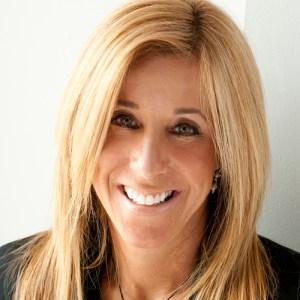 Abbie Weissberg headshot