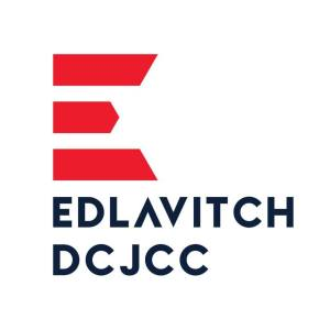 logo for Edlavitch DCJCC